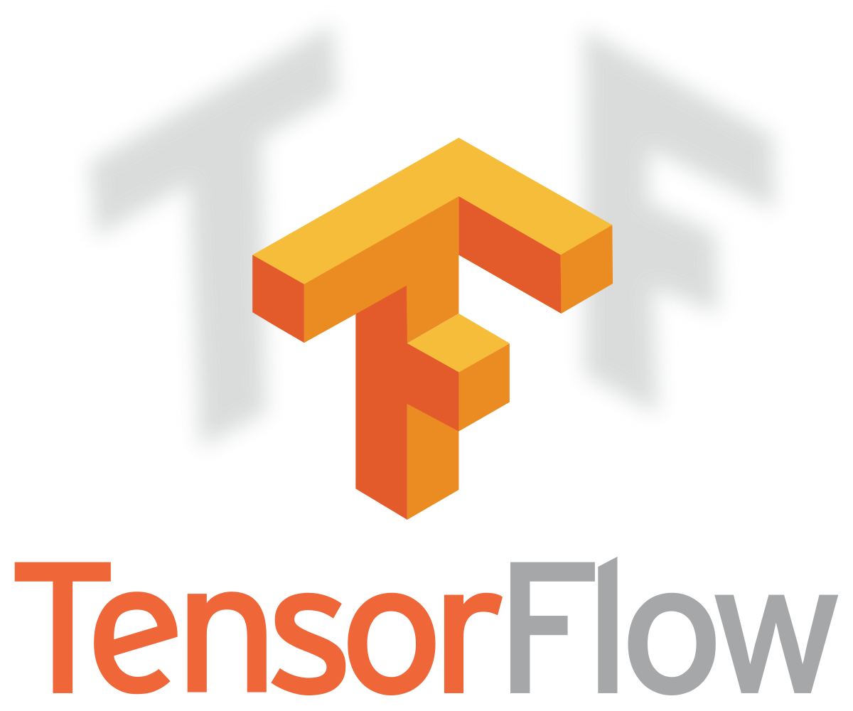 Machine Learning with TensorFlow workshop coming soon!